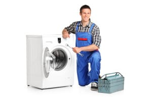 Electrical Appliance Repairs | Zodiac Appliances